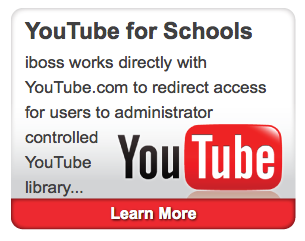 iboss-pro-internet-protection-youtube-for-school